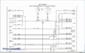 2000 peterbilt 379 turn signal wiring diagram free vehicle wiring peterbilt wiring diagram free pdf diagram together with peterbilt wiring diagrams on peterbilt 386 rh celacode co 2000 peterbilt 379 engine wiring harness 2000 peterbilt 379 engine wiring