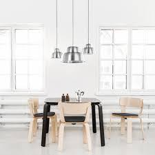 nordic furniture design. Nordic Furniture Design D