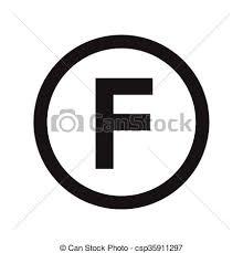 f イラスト デザイン 手紙 基本 壷 アイコン