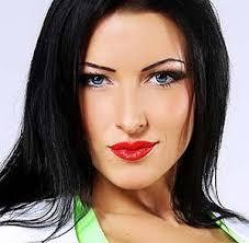 Couleur Cheveux Noir Pour Femme 20 Ans