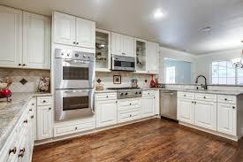 white kitchen cabinets white make photo of white kitchen cabinets and white