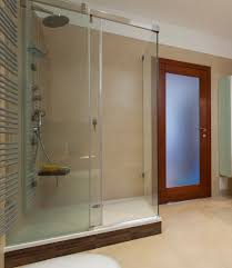 bathroom in a day. Tub To Shower Conversion - Knoxville Bathroom In A Day
