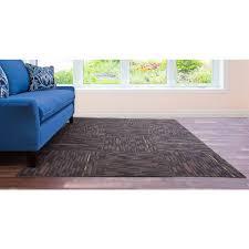 commercial grade carpet. Commercial Grade 24 In. X Carpet Tile (12 Tiles/Case