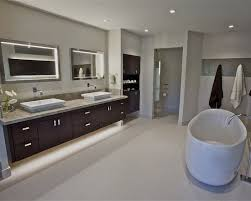 houzz bathroom vanity lighting. Design Decoration Houzz Bathroom Vanities Vanity Lighting Z