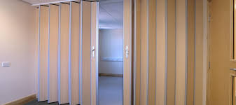 super duper sliding wall dividers divider awesome folding wall partitions wonderful hanging room