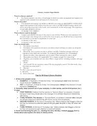 Critical Analysis Essay Example Paper Critical Analysis Essay Prompts For 8th Papers Provider