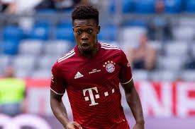 Bayern, officiellt freistaat bayern, på latin och engelska bavaria, är ett förbundsland i sydöstra tyskland. Bayern Munich Ii Win Fifth Straight To Open Regionalliga Bavarian Football Works