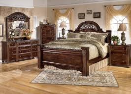 Marble Bedroom Furniture Sets Ashley Furniture Shay Bedroom Set Youtube