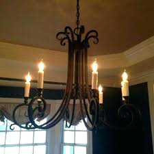chandelier socket covers chandelier candle socket covers chandelier candle cover awesome candle sleeves for chandeliers pics