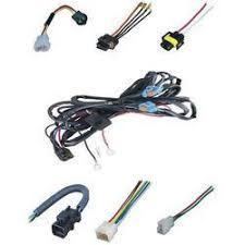 motorcycle wire harness manufacturers & oem manufacturer in india Wiring Harness Manufacturers In India two wheeler wiring harness automotive wiring harness manufacturers in india