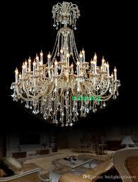 furniture captivating crystal chandelier lighting 10 extra large entryway crystal chandelier lighting uk
