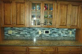 Home Depot Tiles For Kitchen Backsplash Tile Home Depot Home Design Ideas