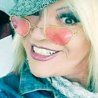 "10 ""Jennie Robertson"" profiles   LinkedIn"