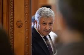 Image result for Florin Iordache poze