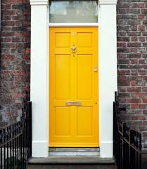 how to paint a front doorStep by Step Guide On How To Paint a Front Door  Home Decor ABC