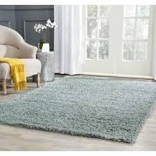 seafoam green area rug. Safavieh Athens Shag Seafoam Area Rug - 4\u0027 Green I