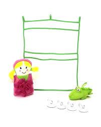 girl toy organizer 1 best bath set storage bag pink baby ba transform bathtub toy holder on best bath storage