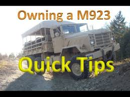 m923 quick tips wires and fires m923 quick tips wires and fires