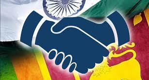 """Résultat de recherche d'images pour """"india sri lanka flag"""""""