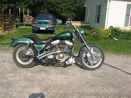 bobber motorcycle sale chris world