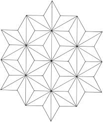 Easy Geometric Coloring Pages Best Geometric Coloring Pages Kids