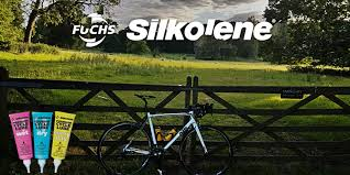 Image result for silkolene cycle clubs