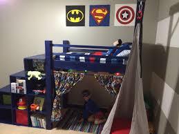 Superhero Boys Room Best 25 Superhero Curtains Ideas On Pinterest Boys Superhero
