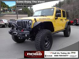 customized 2 door jeep wranglers. view from the back of jeep dual exhaust led tail lamps customized 2 door wranglers p
