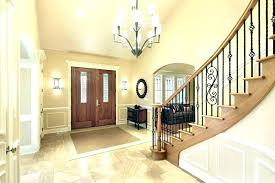 modern entry chandelier contemporary foyer chandeliers modern entry chandelier lighting modern farmhouse entryway lighting