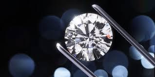 Kết quả hình ảnh cho vệ sinh kim cương