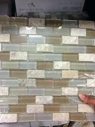 glass backsplash glass tiles glass subway tile glass tile backsplash installation