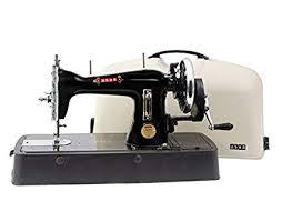 Amazon Sewing Machine Usha