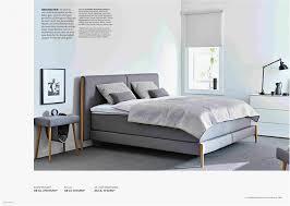 Betten Machen Dekorativ Temobardz Home Blog