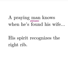 Godly Dating Quotes Gorgeous Godly Dating Quotes Simple 48 Best Godly Dating Images On Pinterest