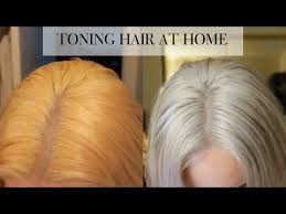 Wella Toner For Orange Hair Chart Best Wella Toners Top 8 Reviewed How To Apply Latest 2019