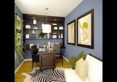 Image Modern Amazing Office Wall Color Ideas Cool Home Office Wall Color Ideas Youtube Occupyocorg Office Wall Color Ideas Home Design Inspiration