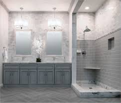 johnson wall tiles floor bathroom kitchen gallery of johnson bathroom tiles catalogue india hemplee home design