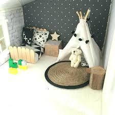 mini doll furniture. Miniature Furniture For Dollhouse Doll Renovation Modern Miniatures House Making Mini