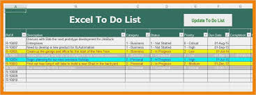 To Do List Excel Gallery Of Putzplan Vorlage F R Singles Paare Familie Wg To Do