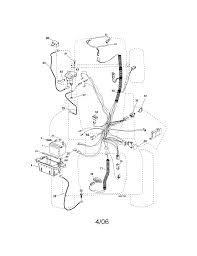 Husqvarna tractor parts model logth2448t sears partsdirect on husqvarna 48 lawn tractor for wiring diagram for