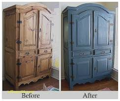 laminate furniture makeover. Painting A Laminate Dresser Fresh Furniture Makeovers The Amazing Power Of Paint Makeover
