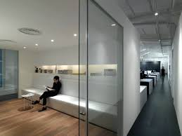 interior office door. Extraordinary Office Door Design Ideas Modern Interior With Glass Medical