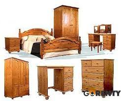All type of Furniture on Rent Ahmedabad GORENTY