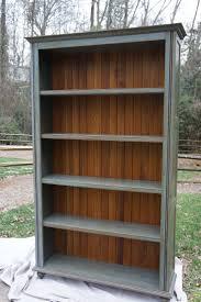 Built In Bookcase Top 25 Best Built In Bookcase Ideas On Pinterest Custom