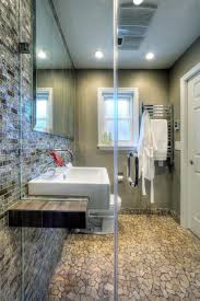 images of small bathroom remodels. 295 small bathrooms images of bathroom remodels