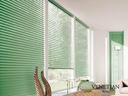 Hunter Douglas Window Treatments  WindowFix Inc Authorized Douglas Window Blinds