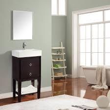 Bathroom Framed Mirrors Avanity Kent Bathroom Framed Mirror Reviews Wayfair