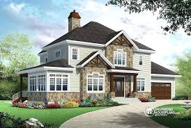 astounding rustic house plans contemporary rustic house plans rustic craftsman home plans small rustic house plans