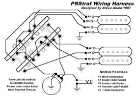 fender® forums \u2022 view topic tiny strat project very Fender 5 Way Super Switch Wiring Diagram Fender 5 Way Super Switch Wiring Diagram #9 5 way super switch wiring diagram