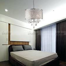 lighting fixtures nyc bowery um size of lights for room lamp bedroom ceiling ideas hallway cool lighting s